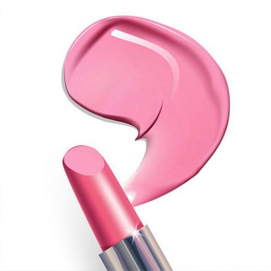 Rouge à lèvres Aphrodite Opale-Essence