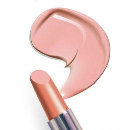 Rouge à lèvres Caramel Opale-Essence