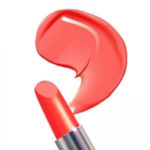 Rouge à lèvres Corail Opale-Essence