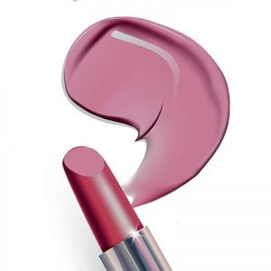 Rouge à lèvres Harmonie Opale-Essence