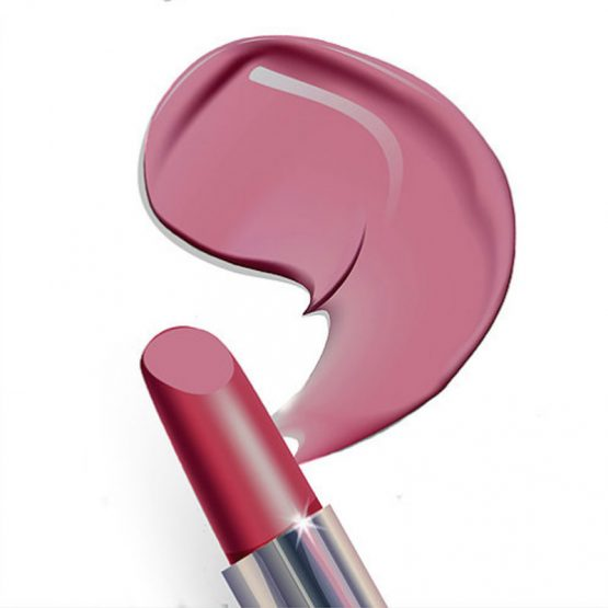 Rouge à lèvres Immortelle Opale-Essence