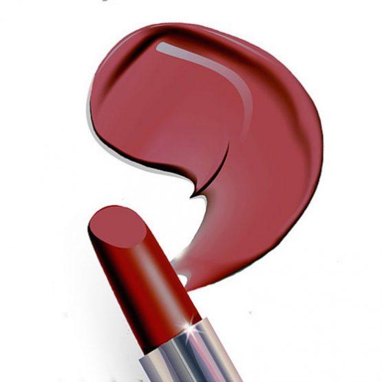 Rouge à lèvres Passion Opale-Essence
