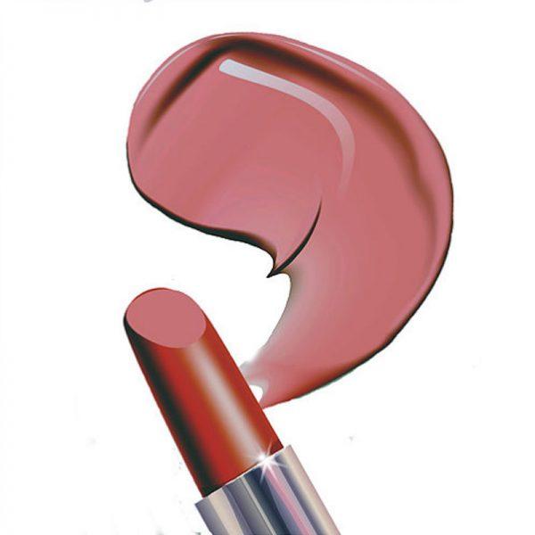 Rouge à lèvres Pulsion Opale-Essence