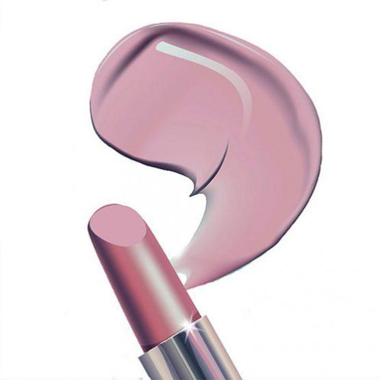 Rouge à lèvres Saturne Opale-Essence