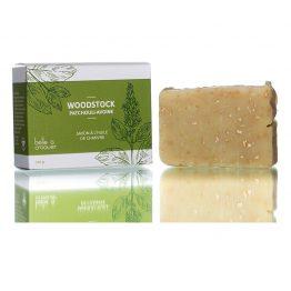 savon woodstock
